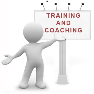 trainingandcoaching