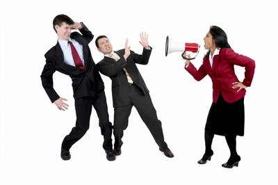 sales coaching, employee coaching