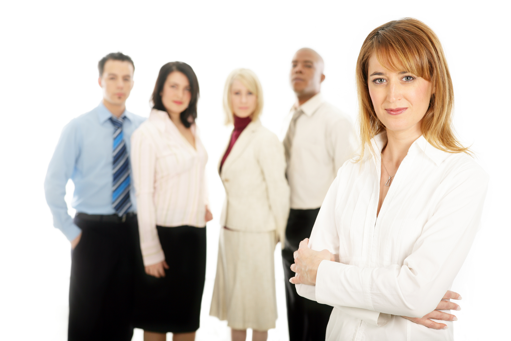 Why we must focus coaching programs on Generation X
