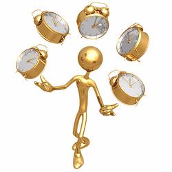 Time Management resized 600