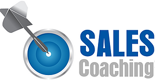sales coaching success
