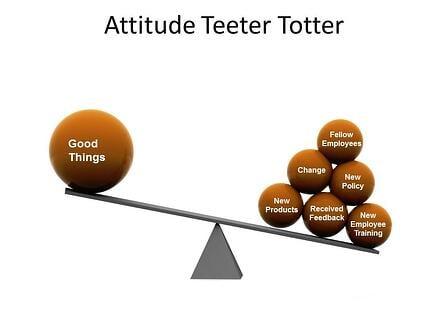 Attitdue_teetre_Totter