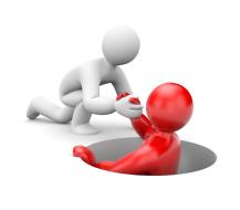 coaching a negative employee