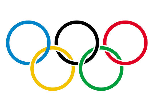 Coaching in the Olympics