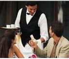 Restaurants Need to Coach