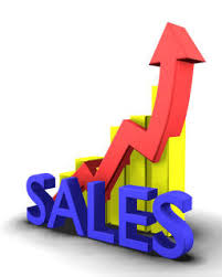 Coaching to the Sales Forecast: II
