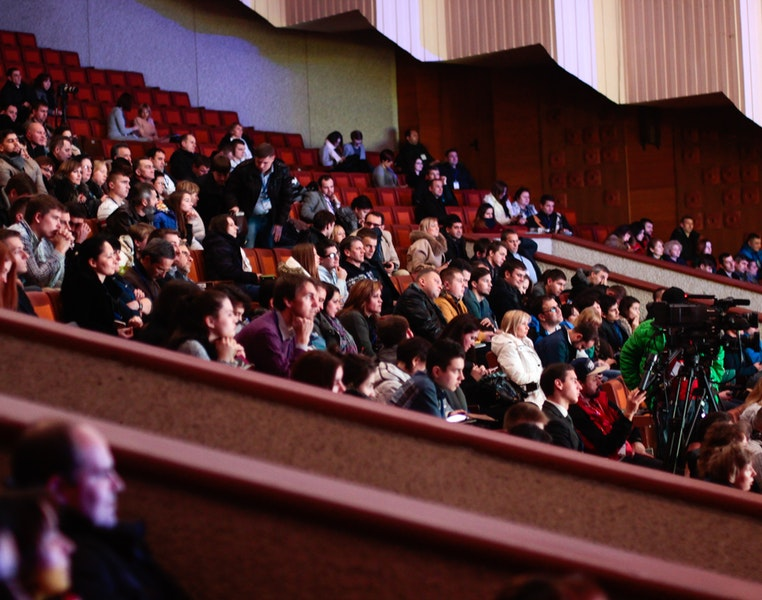 Speaking Crowd.jpeg