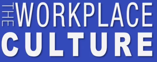 Workplace_Culture_logo.png