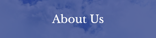 About_Us_Website_Banner.png