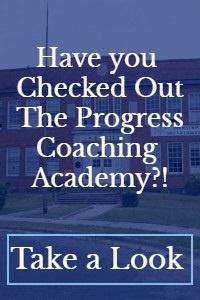 Academy_CTA.jpg
