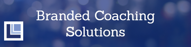 Branded Coaching Solutions Website Banner.png