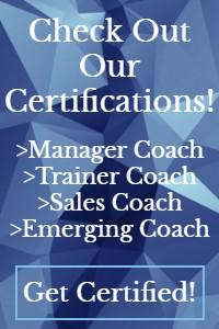 Certification_CTA2.png