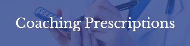 Coaching_Prescriptions_Website_Banner.png