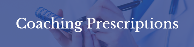 Coaching_Prescriptions_Website_Banner.png