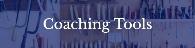 Coaching_Tools_Website_Banner.png