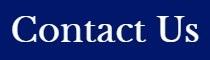 Contact_Us_CTA_2.jpg