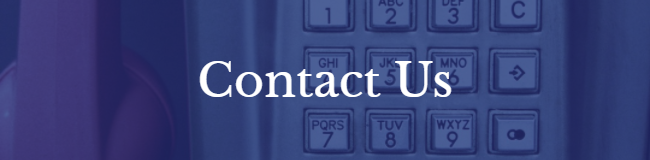 Contact_Us_Website_Banner.png