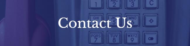 Contact_Us_Website_Banner.png