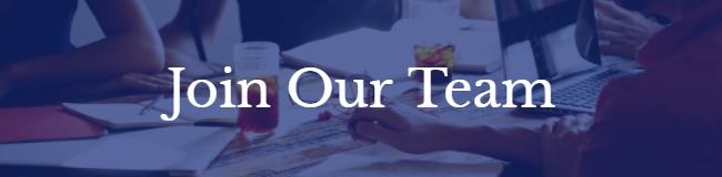 Join_Our_Team_Website_Banner.png
