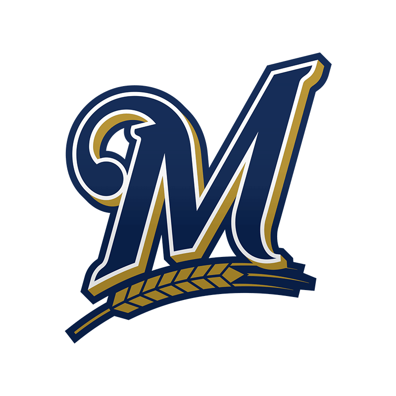 Milwaukee_Brewers_Logo.png