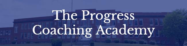 Progress_Coaching_Academy_Website_Banner.png