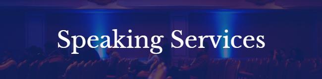 Speaking_Services_Website_Banner.png