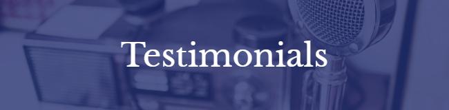 Testimonials_Website_Banner.png