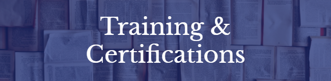 Training_and_Certification_Website_Banner.png