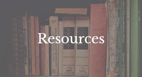 Website_Resources_2.jpg
