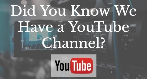 Website_YouTube_2.jpg