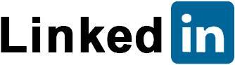 best_linkedin.jpg