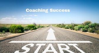 coaching-success