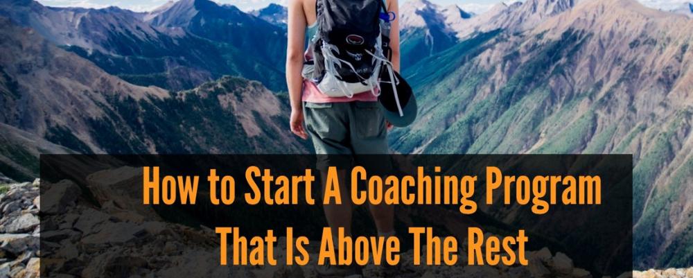 corporate-coaching-program