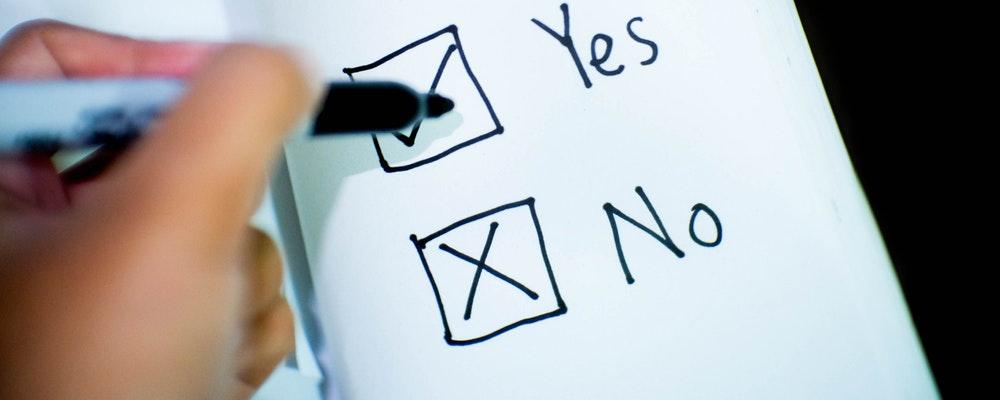 employee-engagement-checklist