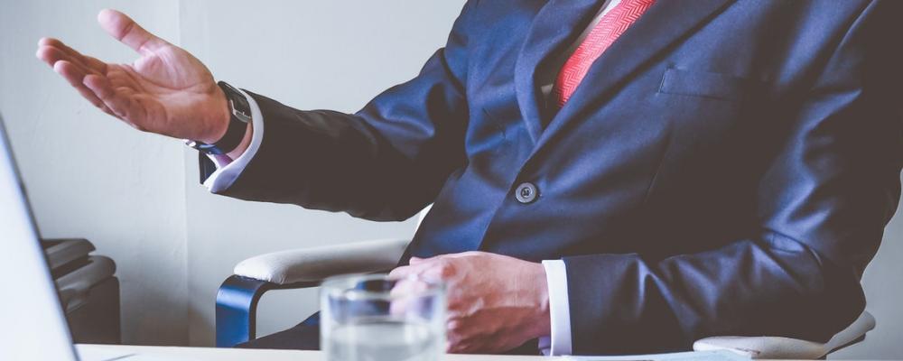 executive-management-coaching