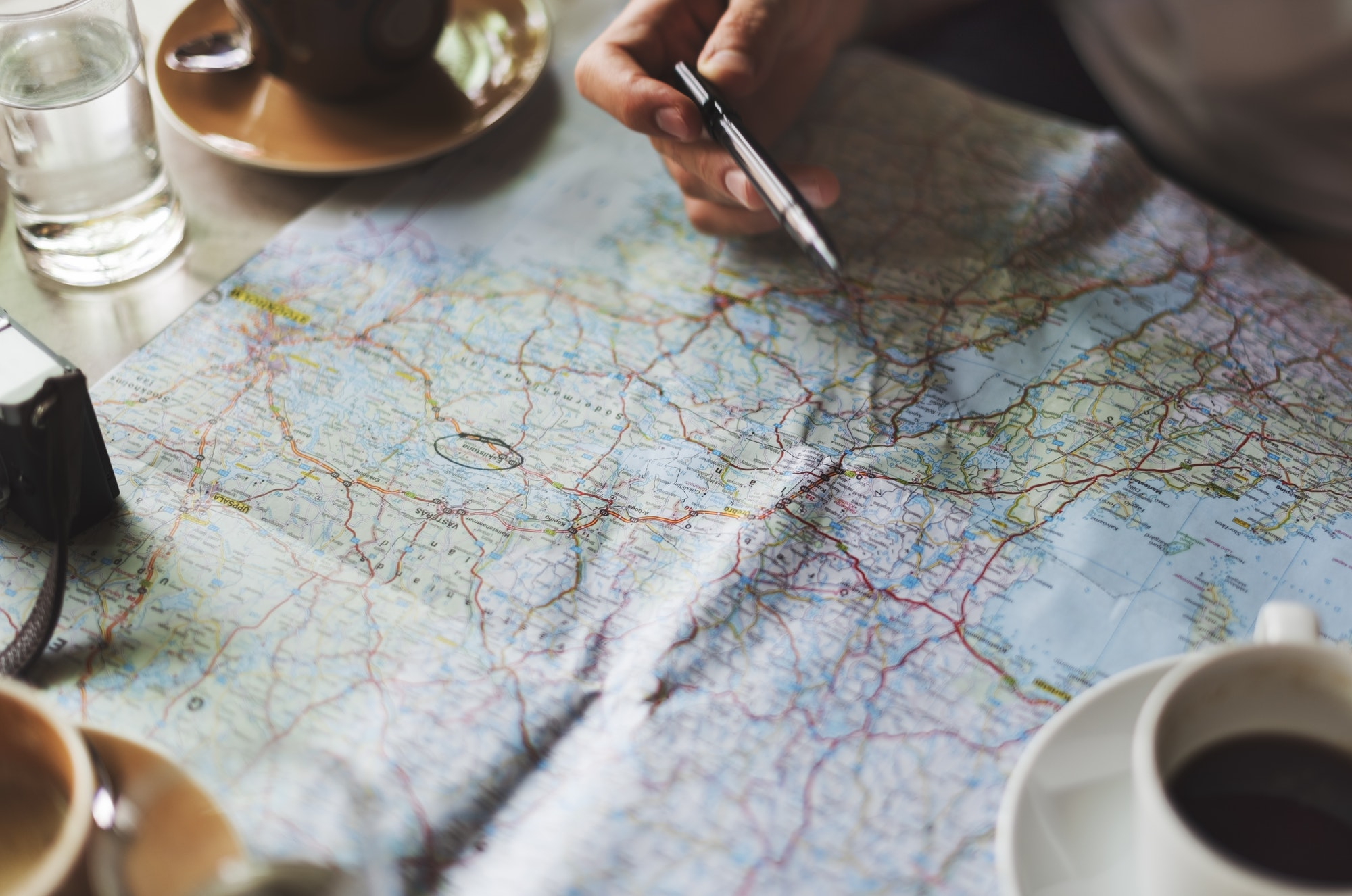 Coaching Maps Image.jpeg