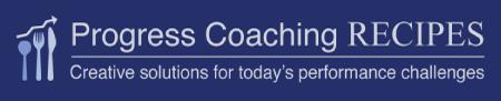 Progress-Coaching-Recipes-Blue450x91.png