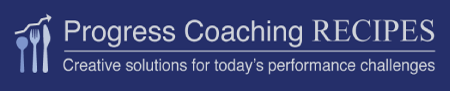 Progress-Coaching-Recipes-Blue450x91.png
