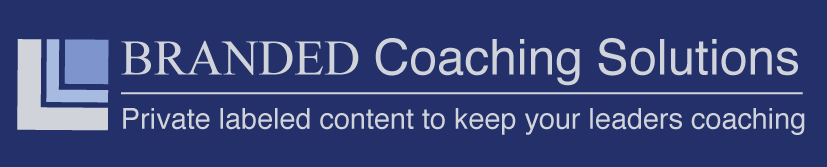 Branded-Coaching-Solutions Blue.png