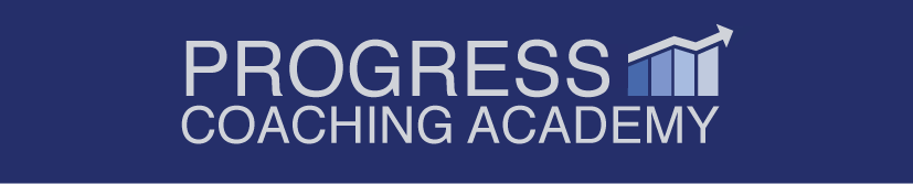 Progress-Coaching-Academey-Blue.png