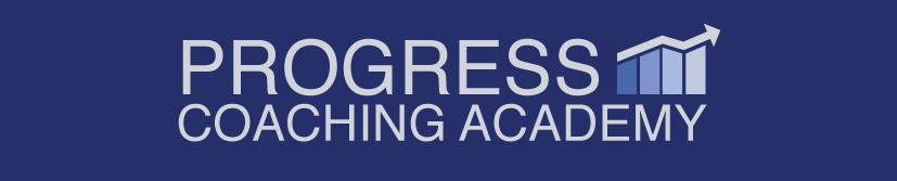 Progress-Coaching-Academey-Blue.png