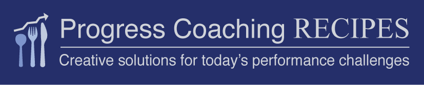 Progress-Coaching-Recipes-Blue.png