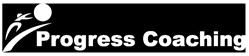 Progress-Coaching-Logo .png