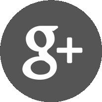 googleplus-5