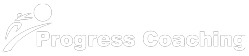 Progress-Coaching-Logo-not-tag-white-249px-x-56.png