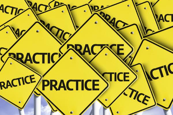 practice-homepage