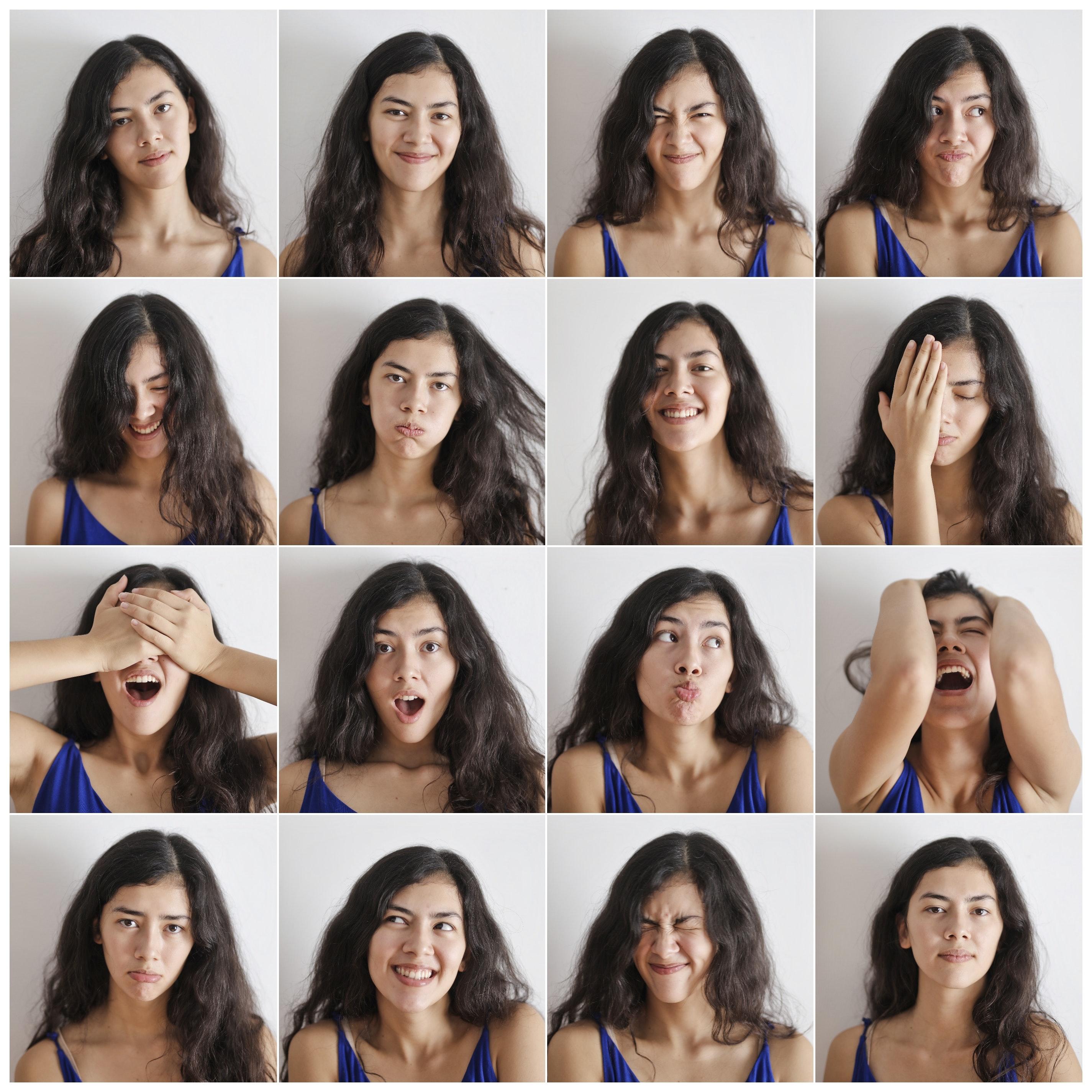 Coaching Emotional Intelligence