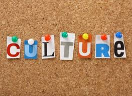 Your Culture Affects Your Sales Success