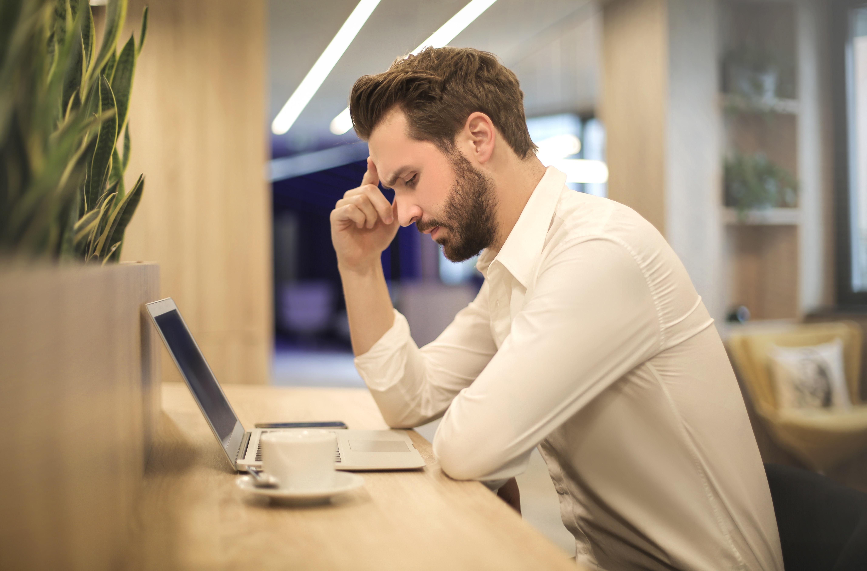 Coaching Disengaged Employees